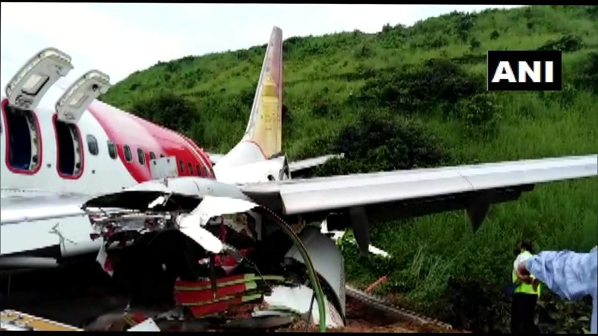 plane_crash_5