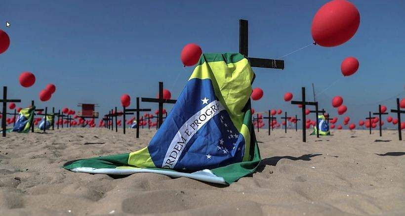 corona-deaths-over-1-lakh-in-brazil