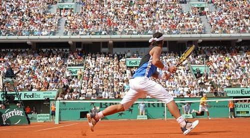 french_open1
