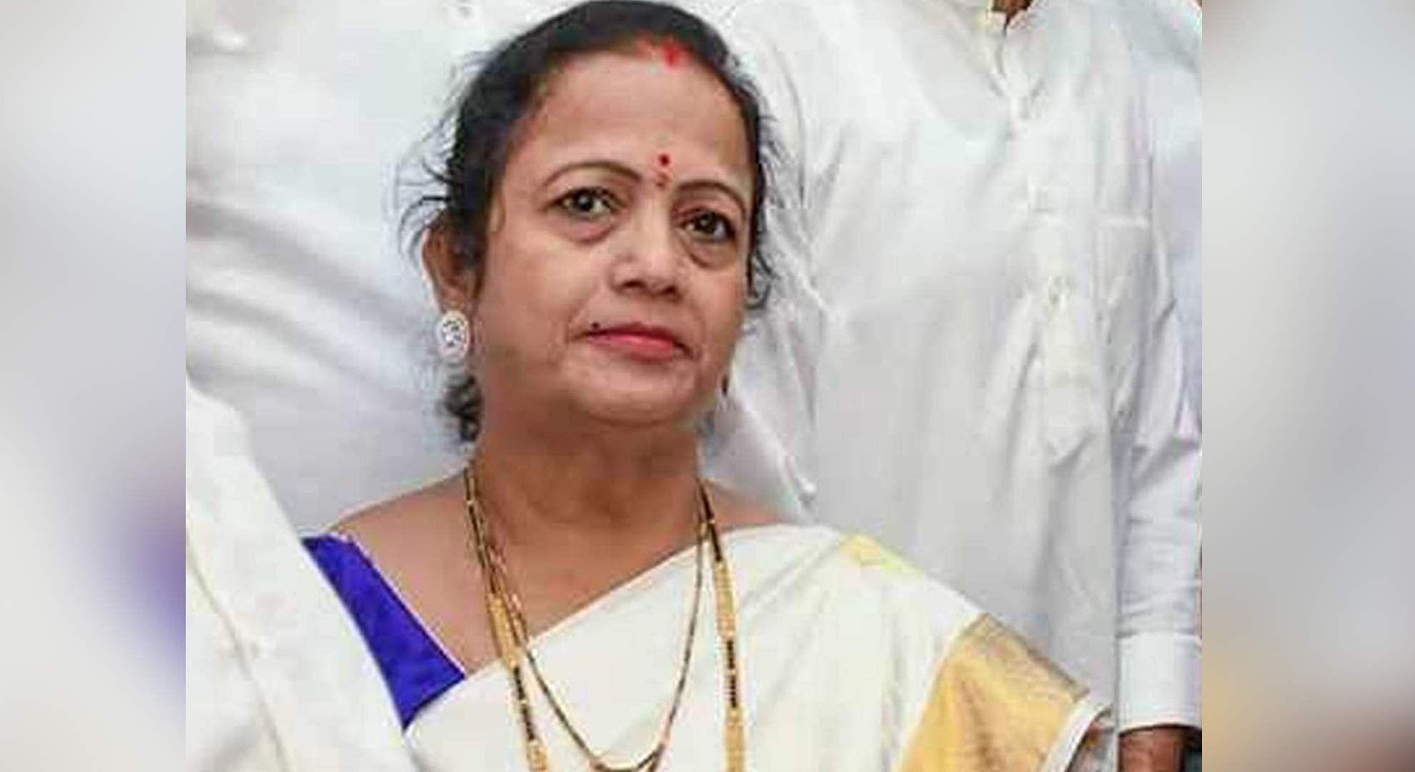 mumbai_mayor
