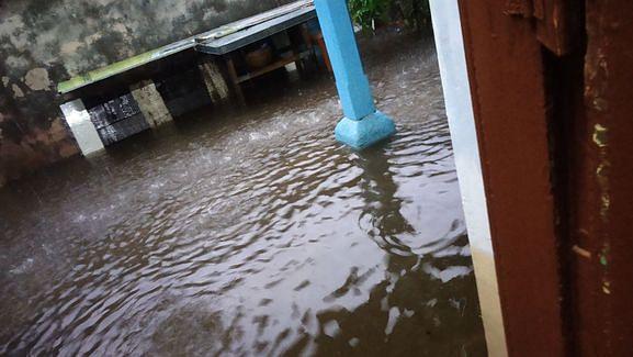 nk_10_rain_1_1009chn_122_8
