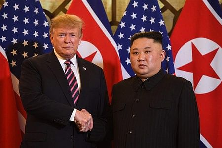 quotdo-not-underestimate-the-north-korean-presidentquot-us-president-trump