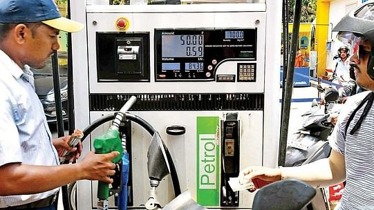 fuel_1009chn_1