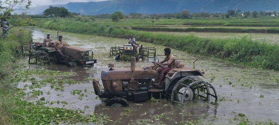 tractor___1_1009chn_89_2