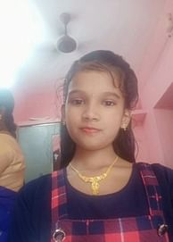 The girl was killed by a rope while swinging in Naga Kovil
