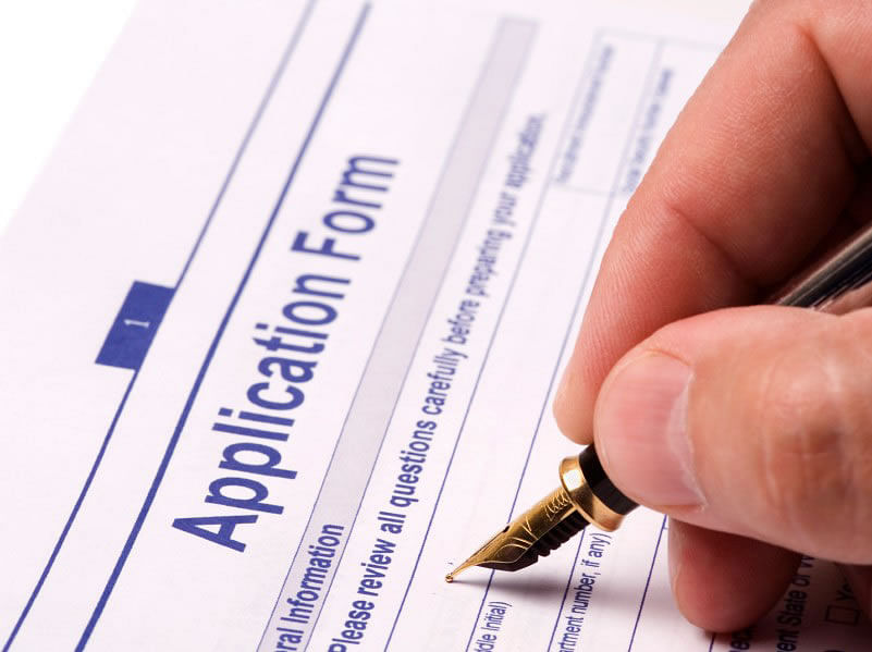 Applications are invited for the post of Contract Assistant in Ambattur Womens ITI