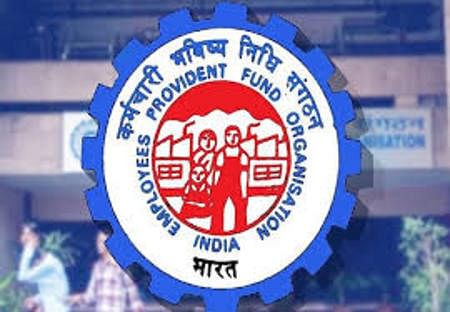 rs-39400-crore-provident-fund-withdrawn-in-5-months-ministry-of-labor