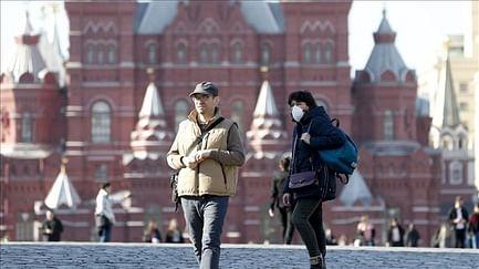russia_1509chn_1