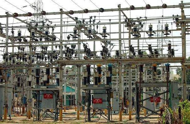 Electricity supply to 3 villages in North Kashmir after 73 years