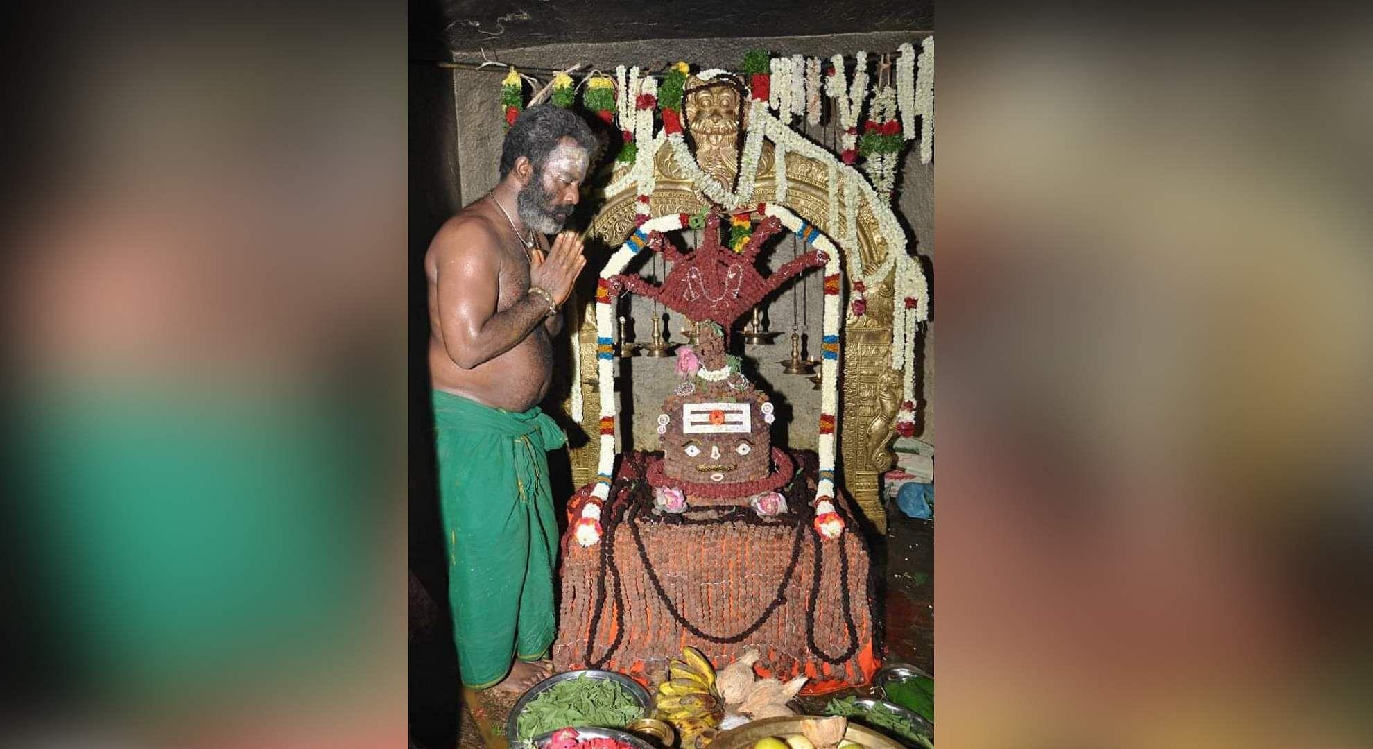 temple_virudhunagar