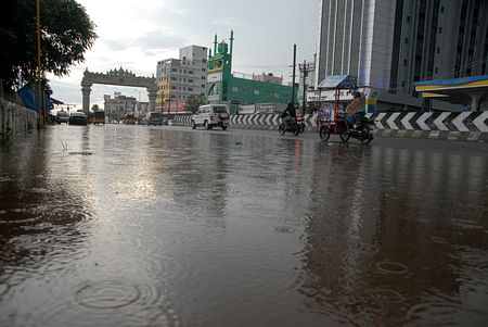 chance-of-heavy-rain-in-5-states-indian-meteorological-department