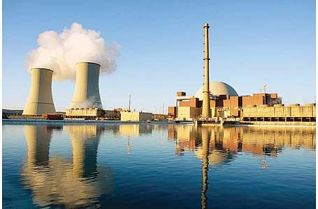there-is-no-plan-to-allow-the-private-sector-in-the-nuclear-sector-the-federal-government