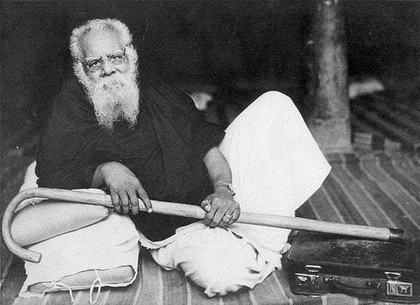 tamil-language-criticism-of-periyar-and-his-reform