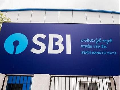 Procedure change for withdrawing money from SBI ATMs