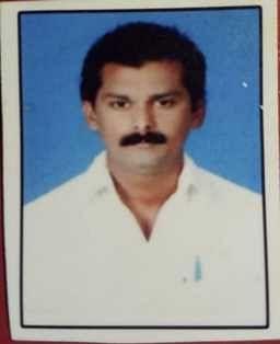 snk15eruthayaraj_1509chn_43_6