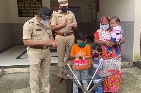 thane-police-birthday-celebration064327