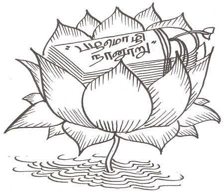 lotus035603