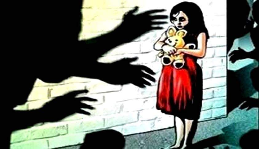 the-total-no-of-child-pornographyrape-and-gang-rape-complaints-lodged-in-national-cybercrime-reporti