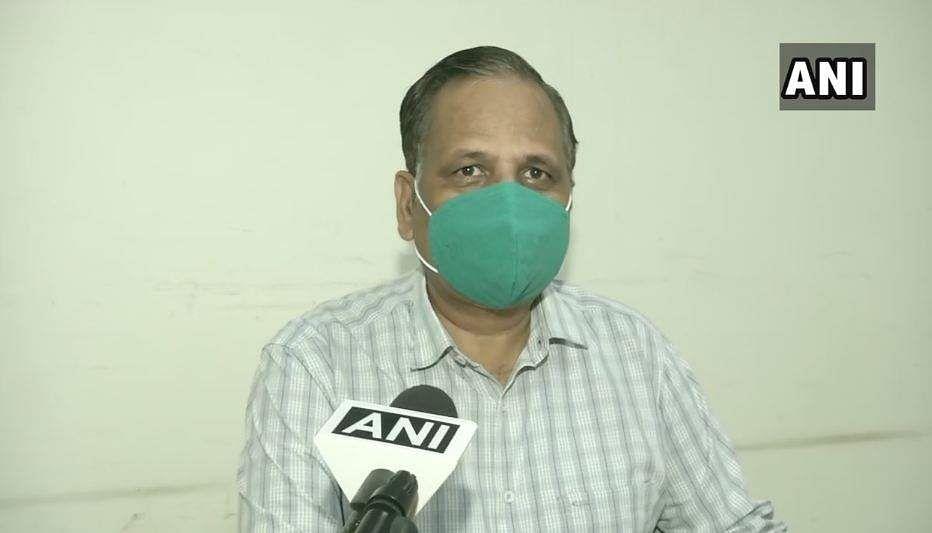 delhi_health_minister