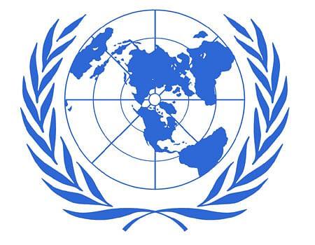 united_nations
