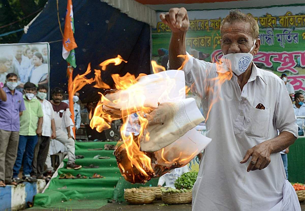 farmers-protest-11