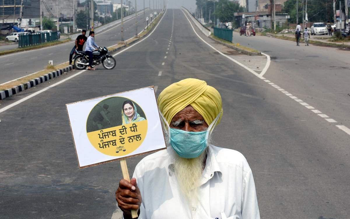farmers-protest-12