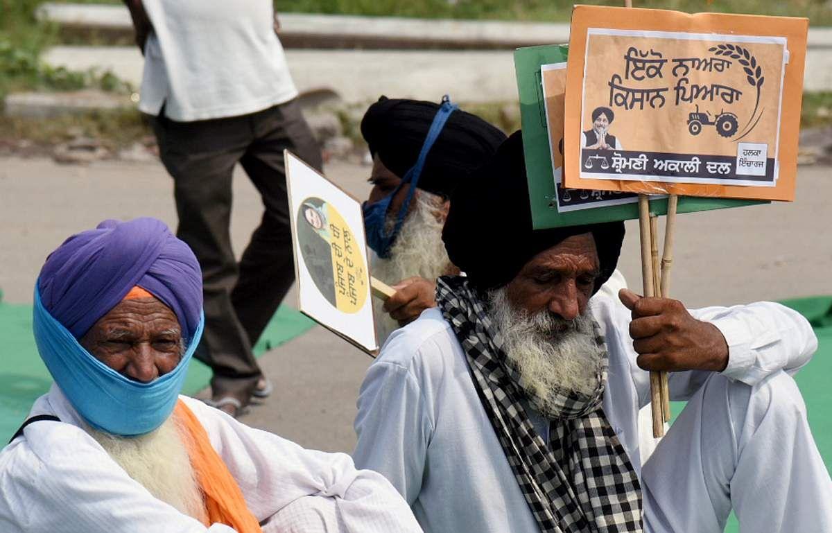 farmers-protest-13