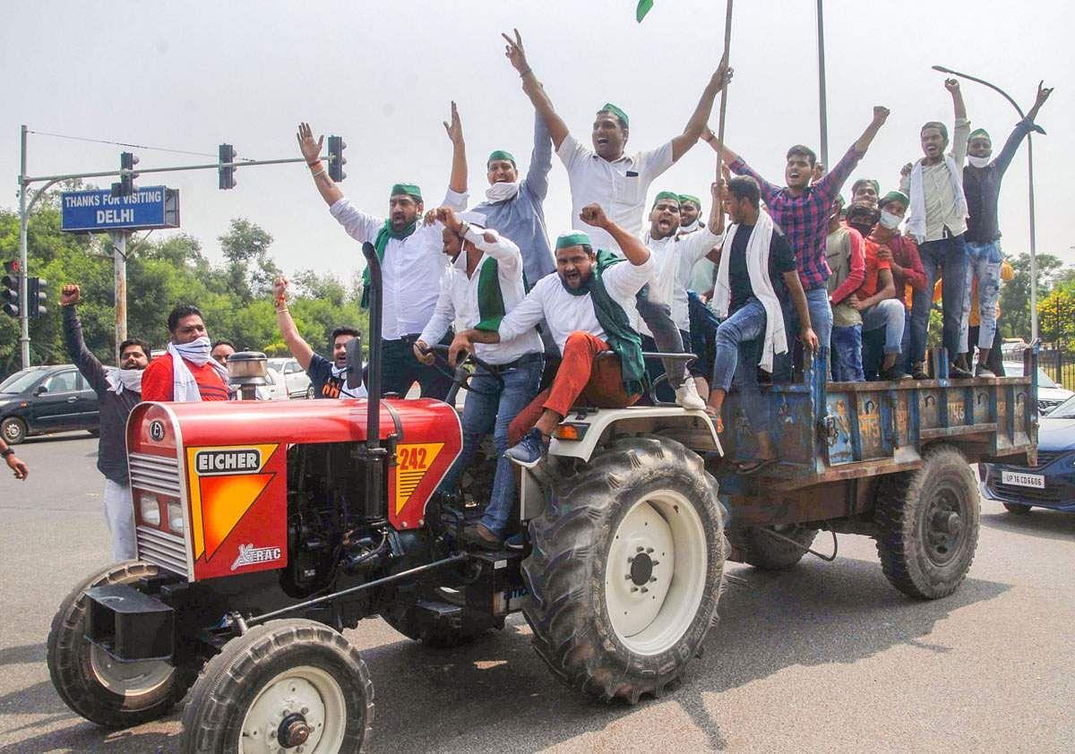 farmers-protest-16