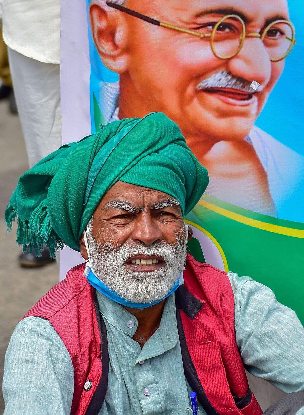 farmers-protest-6