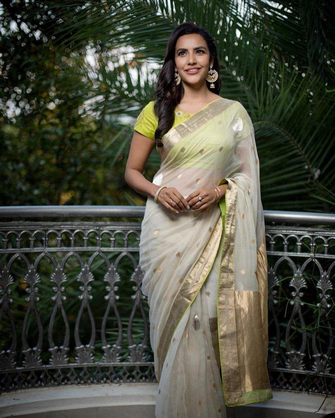 Priya_Anand-2
