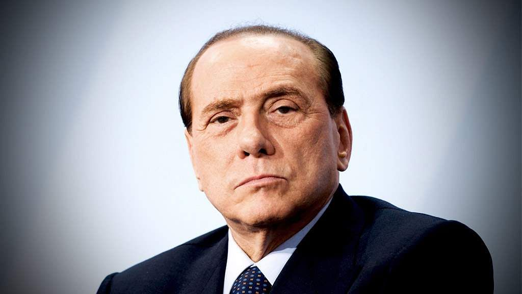 corona-vulnerability-to-the-former-prime-minister-of-italy