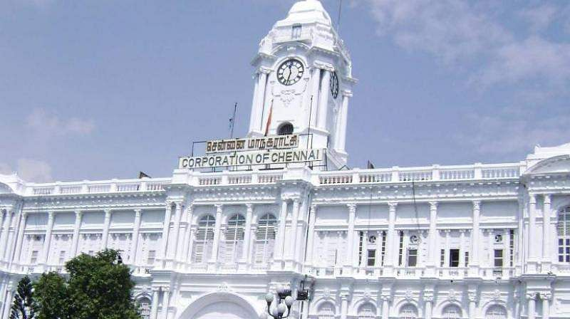 Chennai reports 968 new cases today: TN District wise corona update