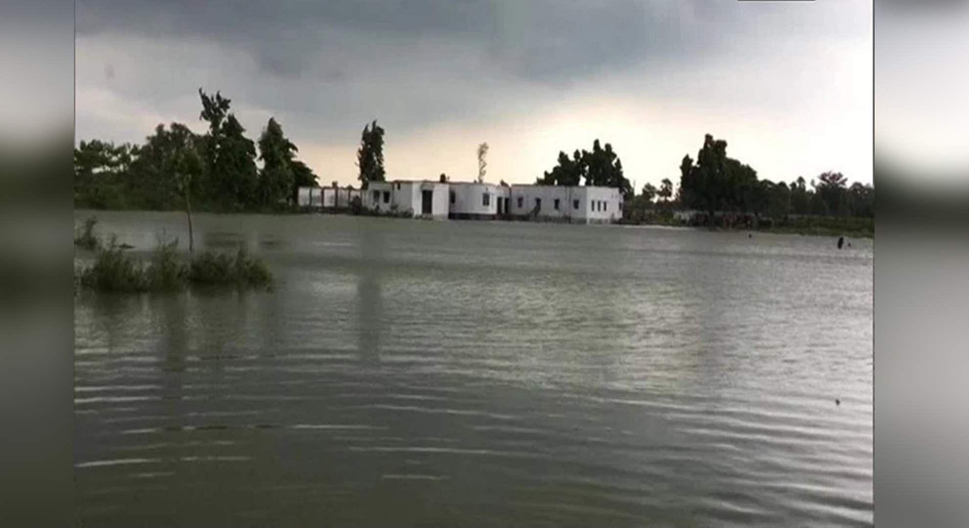up_flood