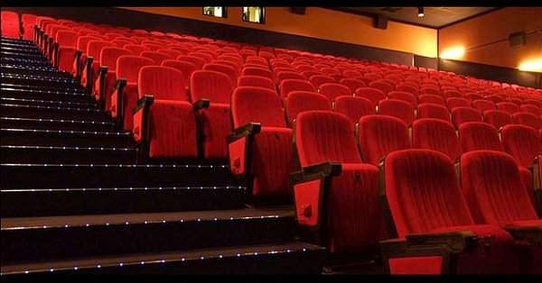 Theatres reopening from oct 15: Centre releases unlock 5