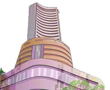 sensex_building095242
