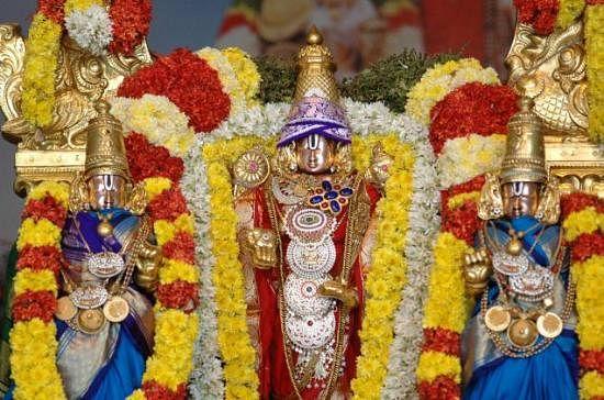 thirumalai-thirupathi