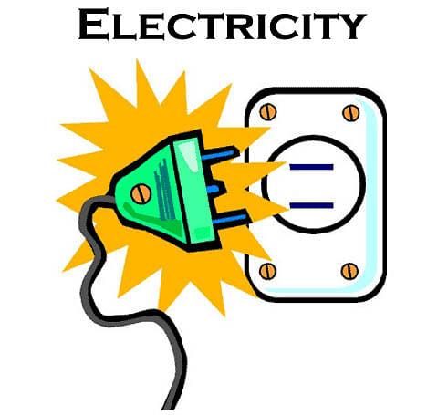 electricityஅRs 3.71 crore electricity bill: Shocked Rajasthan farmer