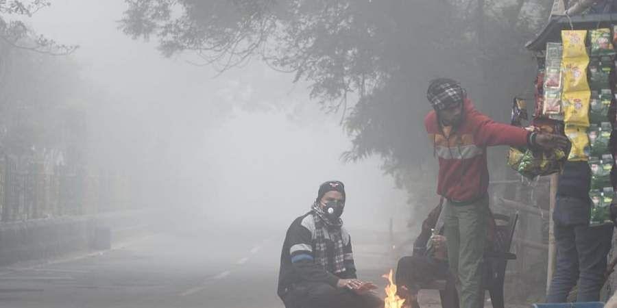 Delhi_fog_EPS