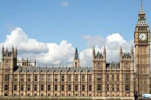 UK_parliament