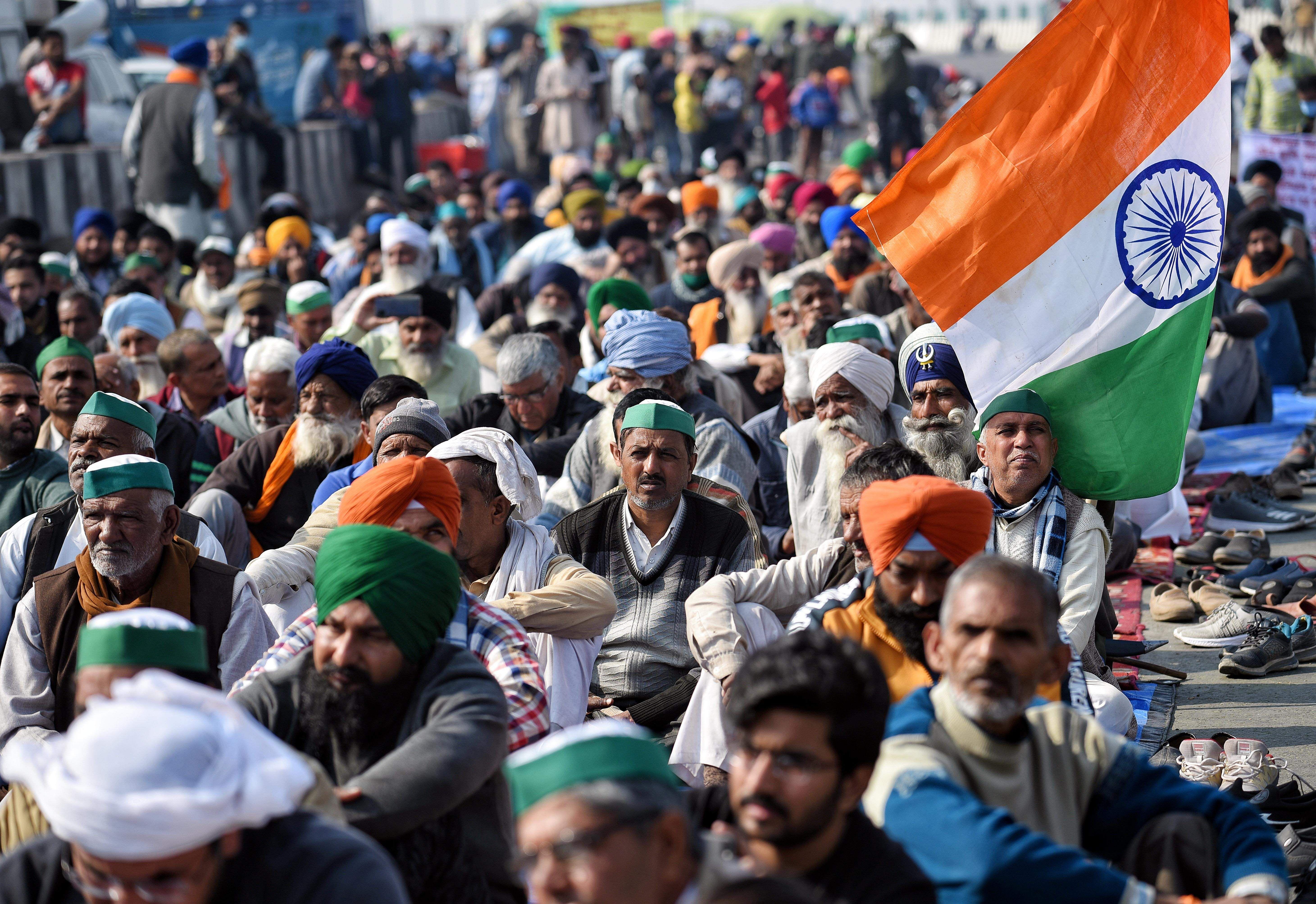 farmers_protest_flag