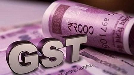 GST collection in December at all-time high, says Finance Ministry