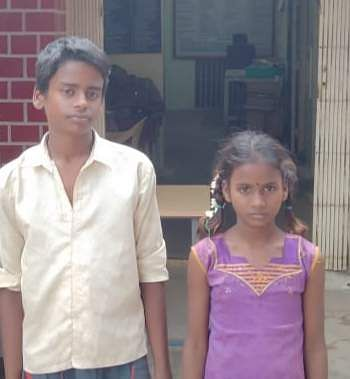 boy-and-girl-rescued-from-thanjavur-to-perumanallur