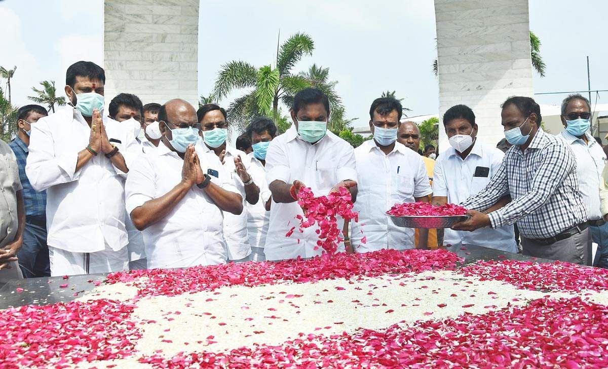 Jaya-Memorial-12