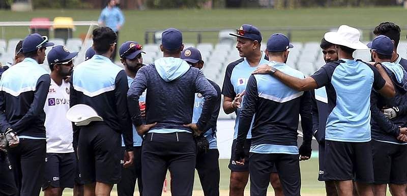 india_team_AP17-12-2020_000002Axx