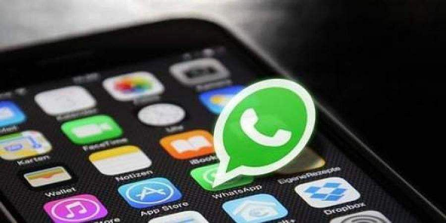What do the new rules of WhatsApp say?