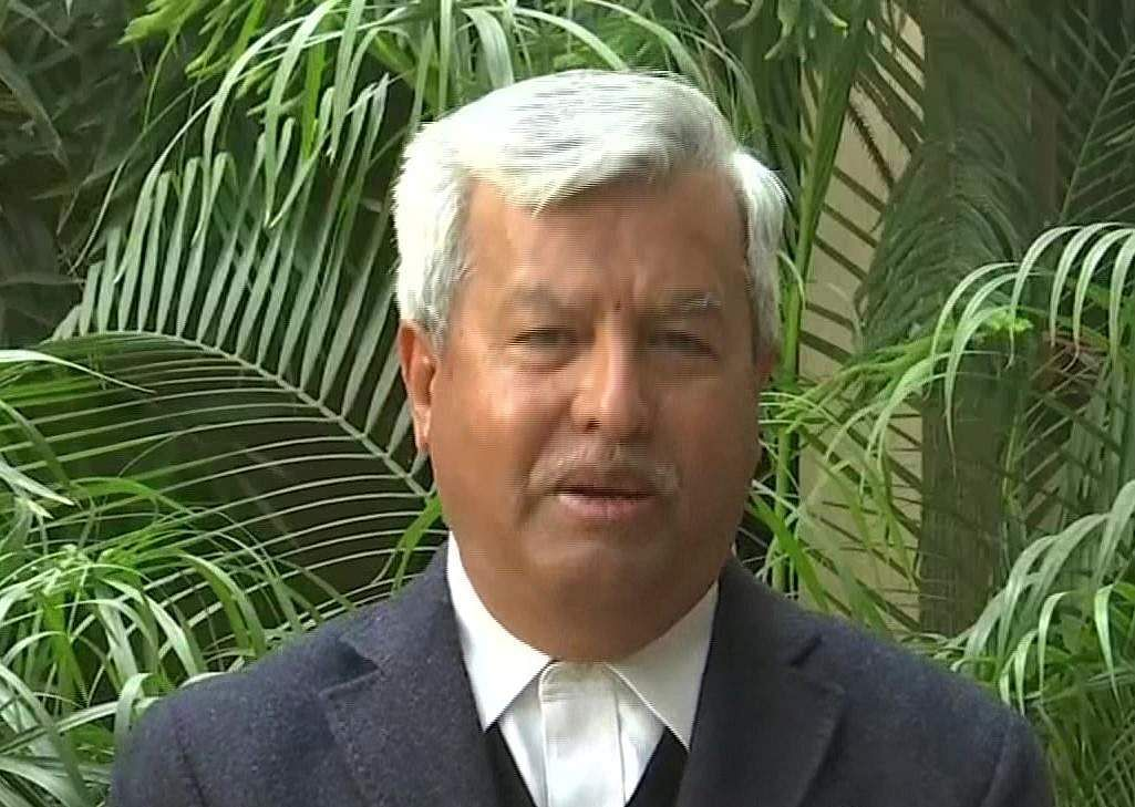 dushyant-resigns-as-supreme-court-bar-association-president