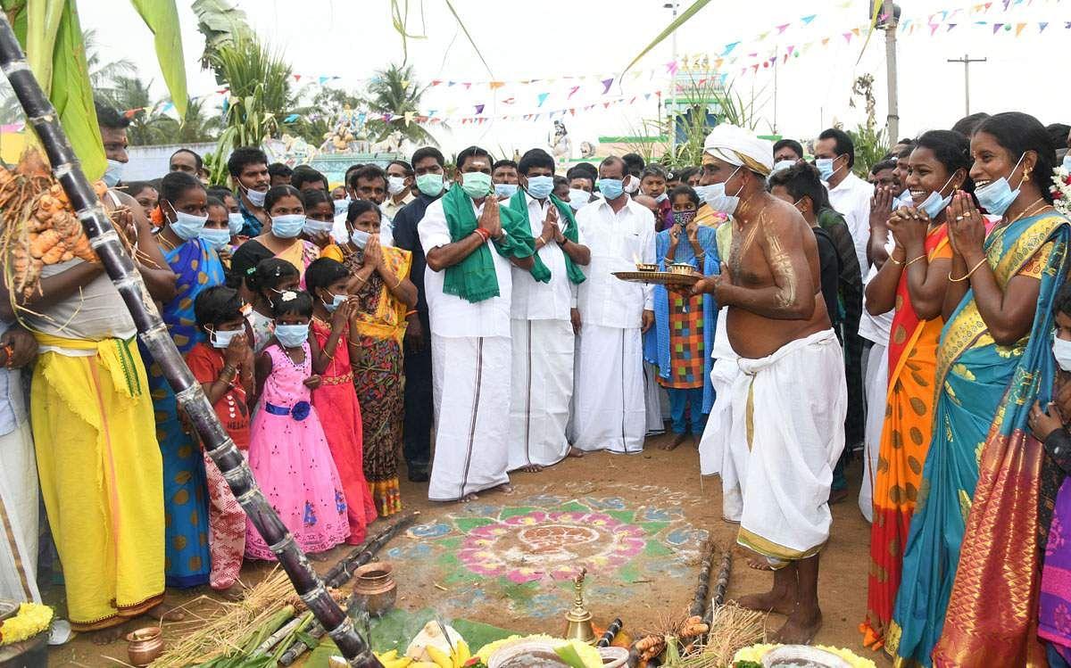 TN-CM-Pongal-Celebration-1