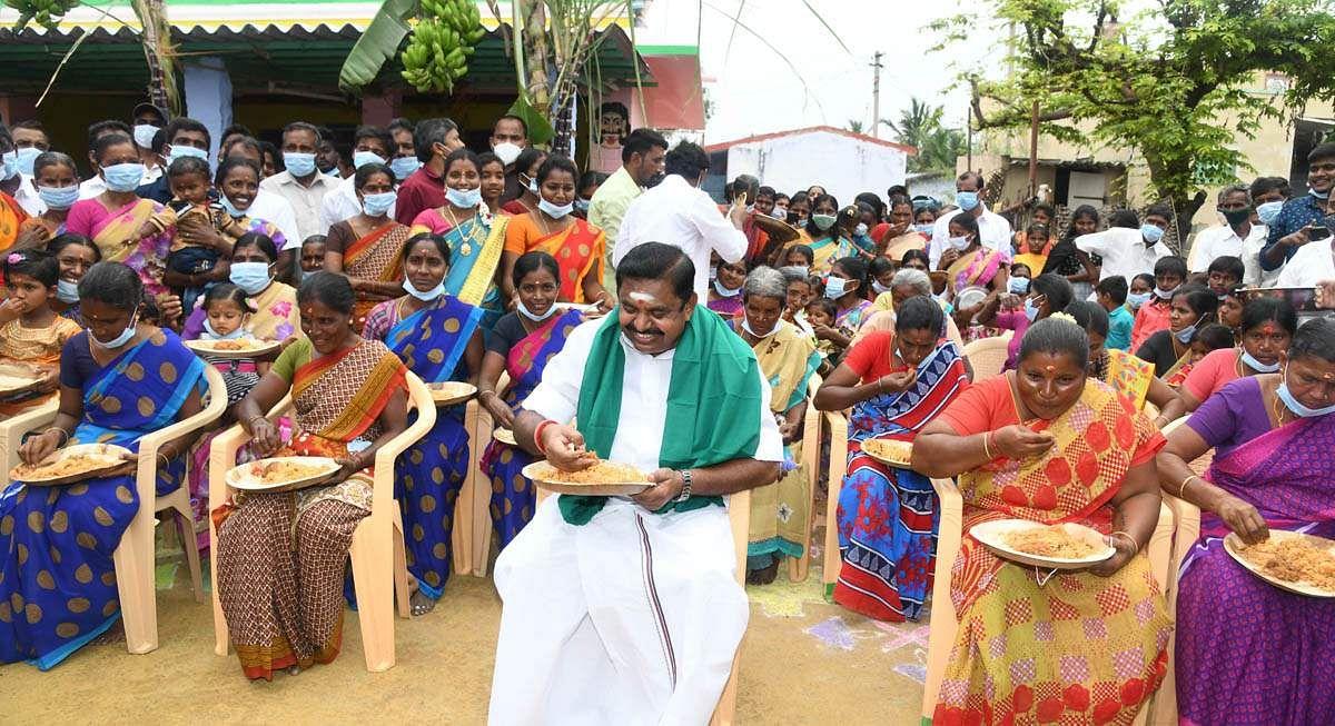 TN-CM-Pongal-Celebration-3