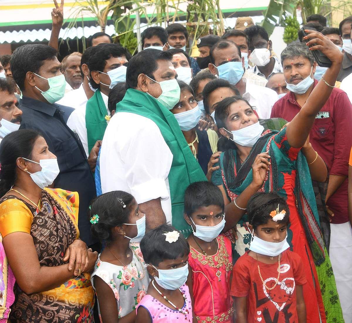 TN-CM-Pongal-Celebration-7