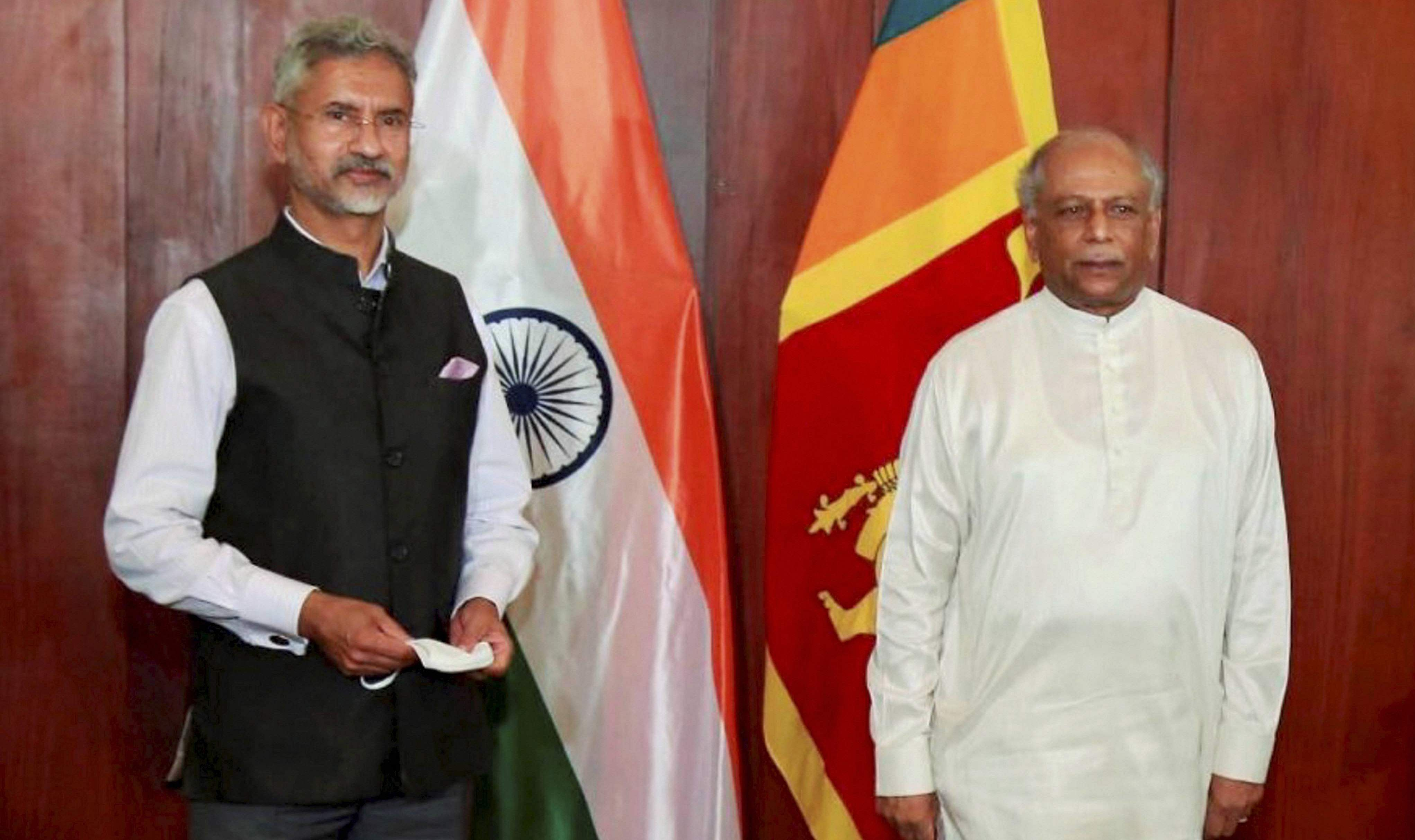 sri-lanka-thinks-of-us-as-idiots-when-will-india-realize